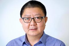 Grant Shi